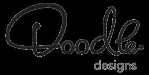 Doodle Designs - Cool Stuff For Kids